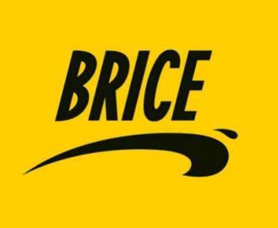 Le Blog dABC Maths: Nike , Brice de Nice et les paraboles.