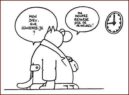 http://abcmaths.free.fr/blog/uploaded_images/chat-horloge-720432.png